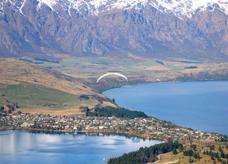 «The Spire Hotel» со всех сторон окружают возможности для незабываемого отдыха. | Ahipara Luxury Travel New Zealand #новаязеландия #зеландия #южныйостров #квинстаун #гостиница