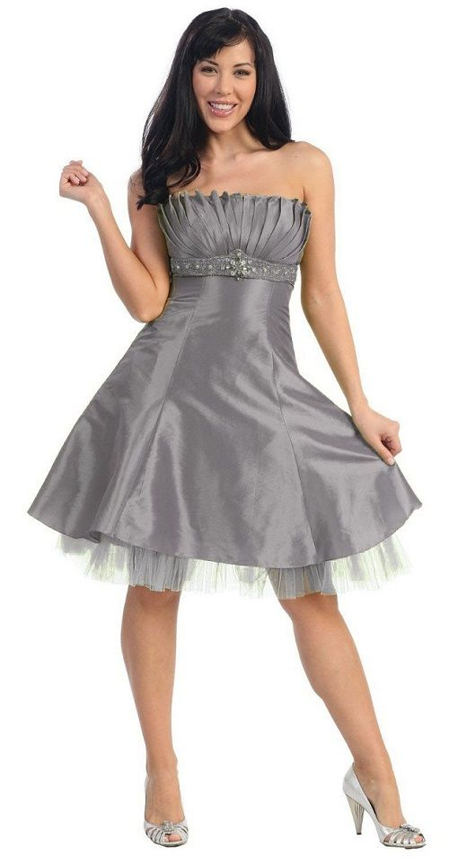 hemsandsleeves.com casual dresses for juniors (14) #cutedresses