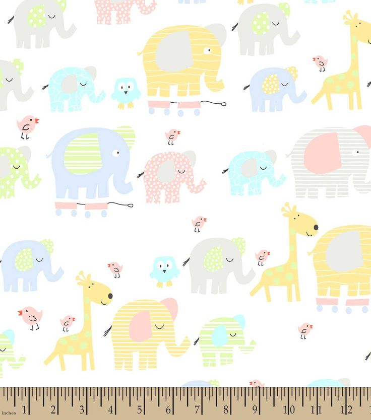 3592 Best Fabric Finds With Jo Ann Images On Pinterest