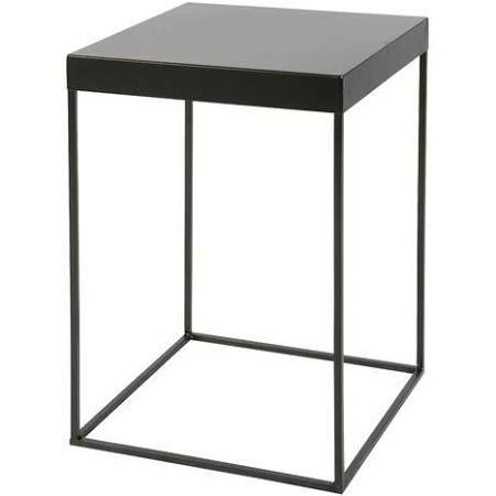 91 best wohnung images on pinterest black black people and coffee tables. Black Bedroom Furniture Sets. Home Design Ideas