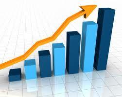 La MÉGA TENDANCE de 2014… les coûts sont partout et ils augmentent constamment d'année en année. - La Revue HRI : HOTELS, RESTAURANTS et INSTITUTIONS