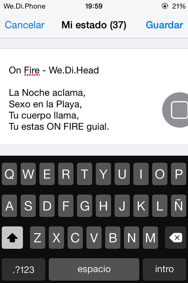 #ONFIRE Musica Sativa #Fatboymusic