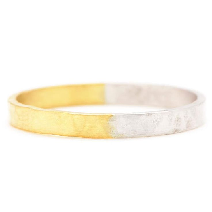 Best 25+ Gold and silver rings ideas on Pinterest Engagement - küchenlösungen für kleine küchen