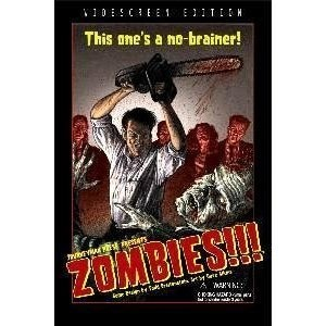Zombies!!! 2nd Edition , http://www.amazon.com/dp/B000HX1NBA/ref=cm_sw_r_pi_dp_oSYYqb0PYFRKW #mike1242