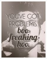 Boo-Fuckin-Hoo!👑kenji🙌🏼