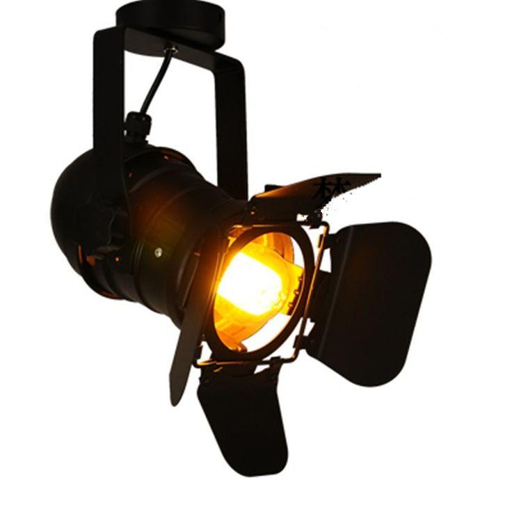 Best 25 Cheap Light Bulbs Ideas On Pinterest Old Chandelier Light Bulb Store And Cheap Kids Toys