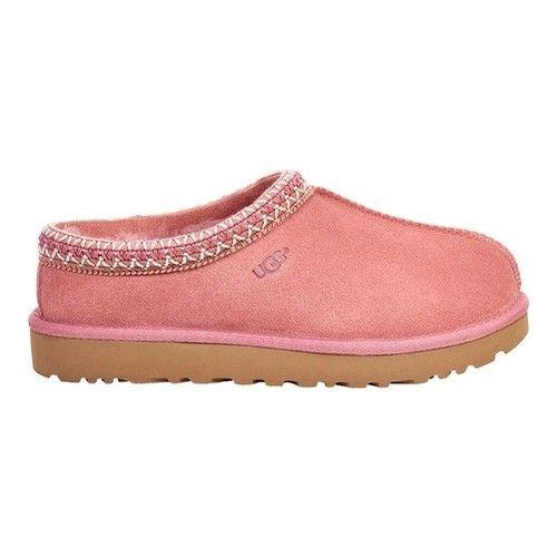 Women's UGG Tasman Slipper - Pink Dawn