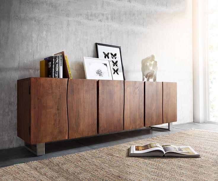 Die besten 25+ Wohnzimmer sideboard Ideen auf Pinterest Ikea