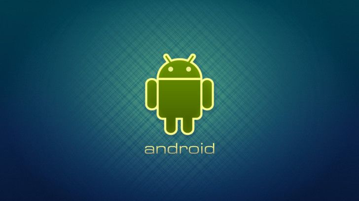 Android Wallpapers : Google Android Wallpaper