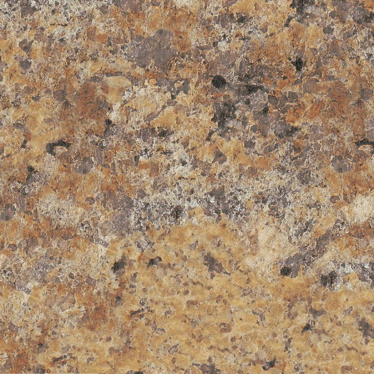 Shop Formica Brand Laminate Butterum Granite Etchings Laminate Kitchen Countertop Sample At: 1000+ Images About Formica Inspiration On Pinterest