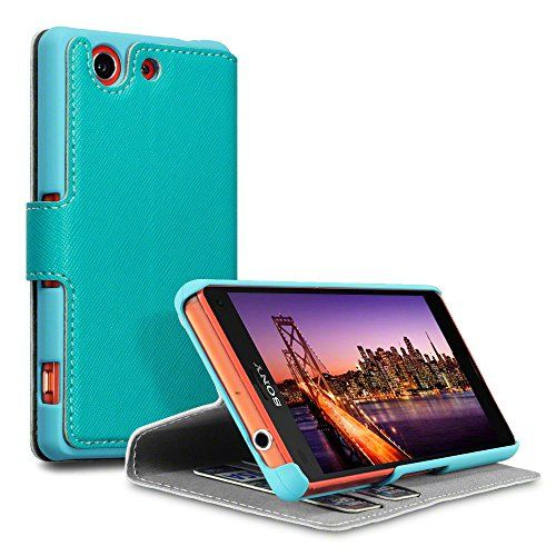 olixar low profile samsung galaxy s6 wallet case grey