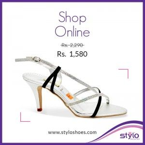 Stylo Shoes Eid Ul Fitr Footwear Collection 2014 For Women 3 300x300 Stylo Shoes Eid Ul Fitr Footwear Collection 2014 For Women