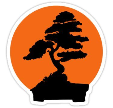 bonsai google search more bonsai trees tattoo ideas bonsai tree tattoo ...
