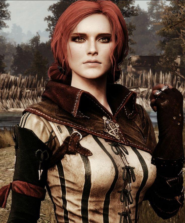 Steam Community: The Witcher 3: Wild Hunt.