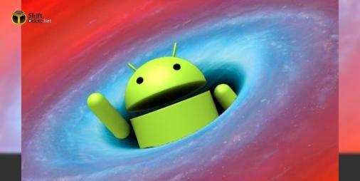 Güle güle Android hoş geldin Andromeda!: Google uzun süredir üzerinde çalıştığı söylenilen Android ve Chrome birleşimi olan Andromedayı her an duyurabilir. Sızıntılar büyük duyuru için önümüzdeki ayı gösteriyor.
