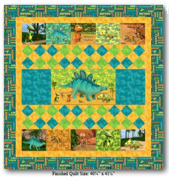 1000 images about quilt panels on pinterest kid quilts for Train themed fabric