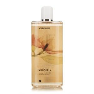 Bubble Bath: Magnolia, Simply Floral | Woolworths.co.za