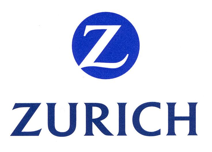 Zurich Insurance, one of the many great companies we represent. www.riograndeins.com