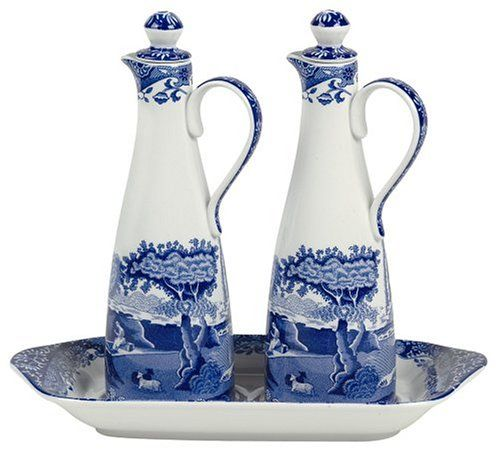 412 best copeland spode english china images on pinterest for Italian kitchen gifts