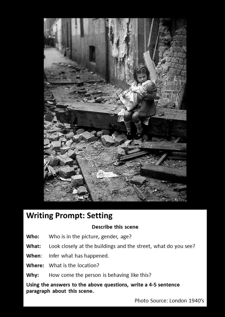 cause and effect writing prompts Writing a cause and effect to demonstrate a cause and its effect is never that easy in written form check out our cause and effect essay samples to understand.