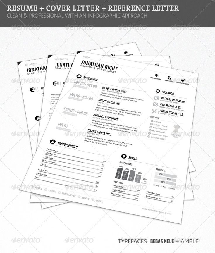 28 best form contract images on Pinterest Invoice design - visual designer resume
