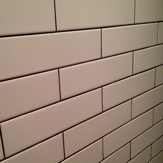 Kitchen Tiles London 8 best london underground tiles images on pinterest | london