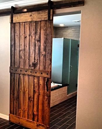 10 Best Hardware From The Barn Door Store Images On Pinterest