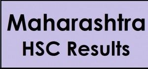 Maharashtra HSC Result 2016,@mahresult.nic.in, HSC Results Maha Board 2016 Date, check HSC Exam Result 2016, Maha Board 12th results declare date & time.