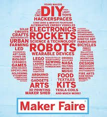 maker culture - Google Search