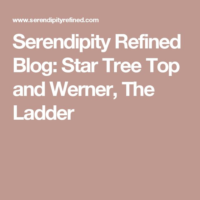 25+ unique Werner ladders ideas on Pinterest Werner scaffolding - the ladders