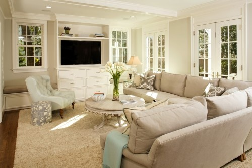 17 best images about room addition on pinterest red for Living room addition ideas