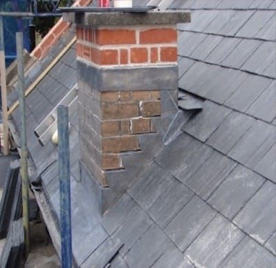Stormline Roofing Solutions Chimney Repairs Stormline Roofing Solutions we provide chimney installation and repairs all over Cork, Limerick, Tipperary, Clare and Galway