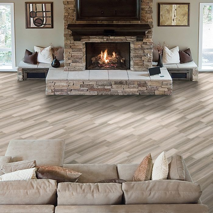 Africa Color Body Porcelain Tile | Family Room | Living Room | Floor |  Arizona Tile Part 80