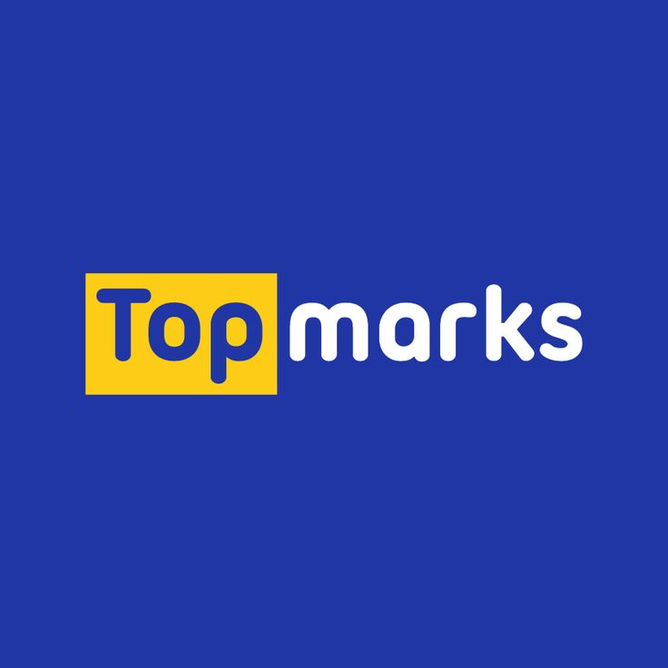 number bonds to 10 - Topmarks Search