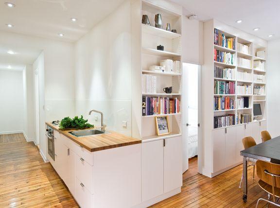 kleine wohnung einrichten intelligente w nde einrichtung pinterest kleine wohnung. Black Bedroom Furniture Sets. Home Design Ideas