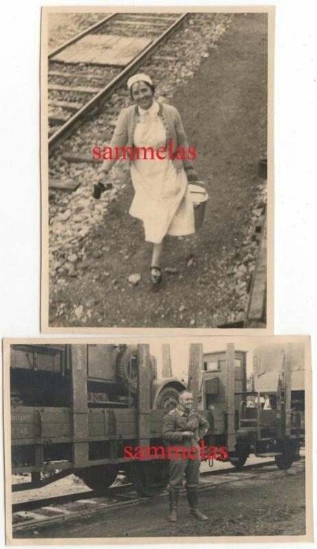 239 Best Images About Deutsches Rotes Kreuz On Pinterest