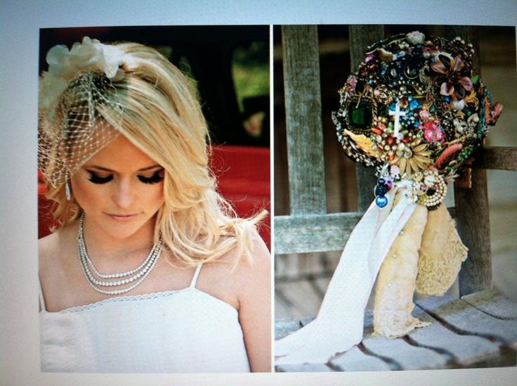 Miranda lambert wedding
