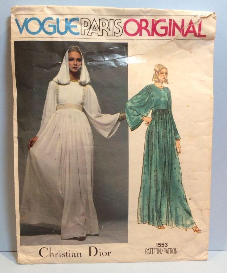 106 best Goddess Grecian Dress images on Pinterest