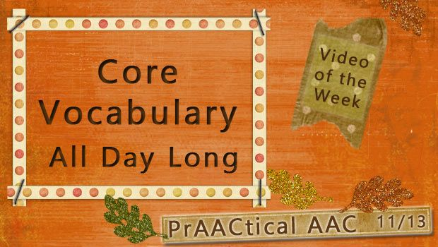 vocabulary week 32 Free third grade spelling words and third grade spelling lists from vocabularyspellingcity to practice phonics, spelling and vocabulary skills.