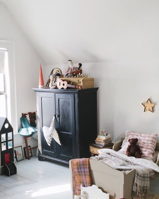 Waldorf Kinderzimmer Pinterest – Quartru.com