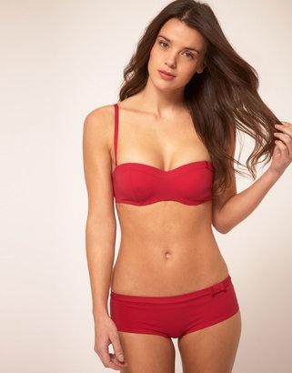 ShopStyle: Huit  Bikini