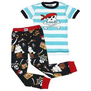 17 Best images about Pajamas for boys on Pinterest | T shirts ...