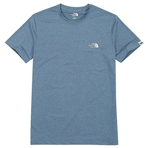 (ノースフェイス) THE NORTH FACE WHITE LABEL EDGEWATER S/S R/TEE ... https://www.amazon.co.jp/dp/B01M7SBBAR/ref=cm_sw_r_pi_dp_x_EFQeybAQCMHY2