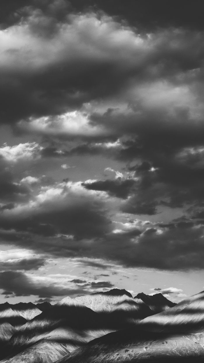 1001 Images Inspirantes Pour Decouvrir La Beaute Du Paysage Noir Et Blanc Paysage Noir Et Blanc Paysage Noir Paysage Gris