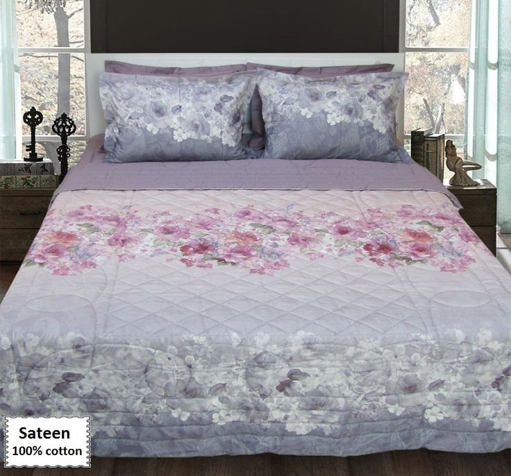 king size comforter sets sateen luxury king size bedding sets 6 pieces