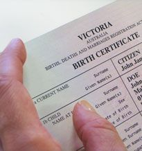 19 best australasian wills and probate indexes images on pinterest homepage births deaths and marriages victoria solutioingenieria Gallery