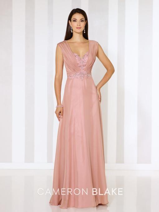 28 best Mother\'s Wedding Dresses images on Pinterest   Vestidos de ...