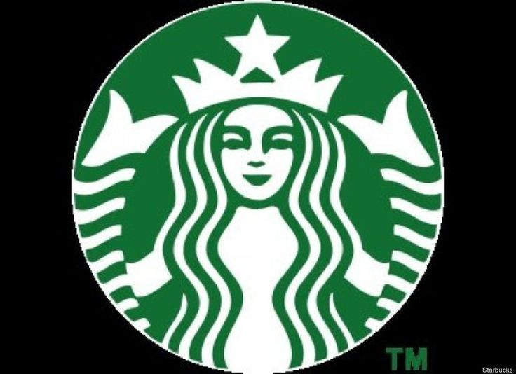 Starbucks - In January 2012, when Starbucks released a memorandum voicing support of gay marriage, NOM launched DumpStarbucks.com to urge people to boycott the coffee chain.