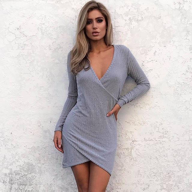 New arrivals have landed  Shop our 'ARABELLA DRESS' via the link in our bio#chiffonboutique  via CHIFFON BOUTIQUE OFFICIAL INSTAGRAM - Celebrity  Fashion  Haute Couture  Advertising  Culture  Beauty  Editorial Photography  Magazine Covers  Supermodels  Runway Models