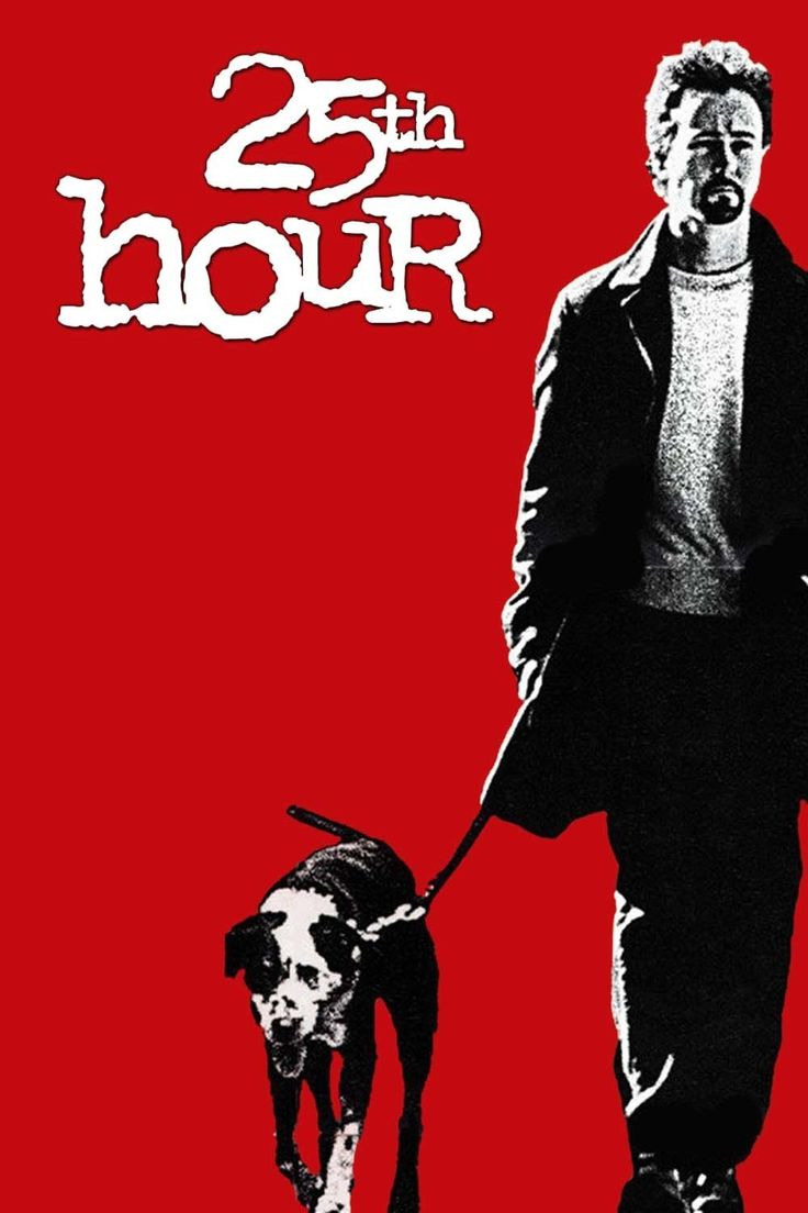25th Hour (2002) - Watch Movies Free Online - Watch 25th Hour Free Online #25thHour - http://mwfo.pro/102858